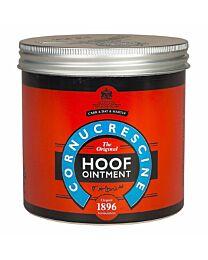 Carr Day & Martin Cornucrescine Hoof Ointment - 500 ml