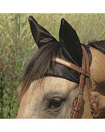 Crusader Comfort Ears