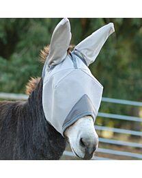 Crusader Standard with Mule Ears