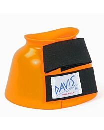 Davis Neon Bell Boots