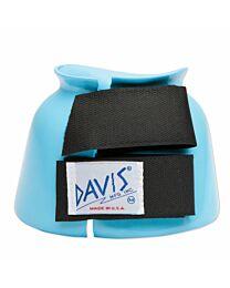 Davis Pastel Bell Boot