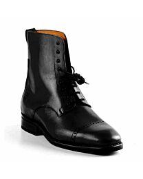 DeNiro Traiano Paddock Boots