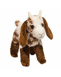 Douglas Cuddle Bodhi Goat