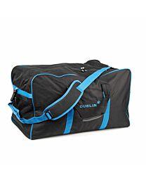 Dublin Imperial Duffle Bag