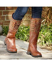 Dublin Thames Boots