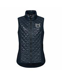ELT Ladies Jessy Quilted Vest
