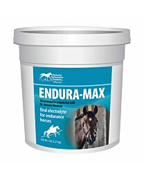Endura-Max by Kentucky Performance Products