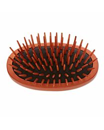 Epona Love Wooden Curry Brush