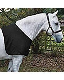 Equestar Lightweight Shoulder Guard