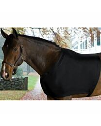 Equestar Shoulder Guard