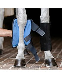 EquiFit Essential Cold Therapy Tendon Boot