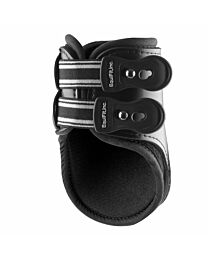 EquiFit EXP3 Tab Close Hind Boots