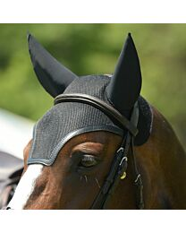 EquiFit SilentFit Ear Bonnet