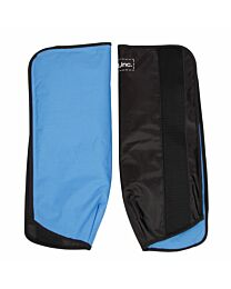 EquiFit Tendon Compression Boot Insert