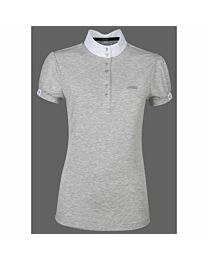 EquiLine Andra Polo Shirt