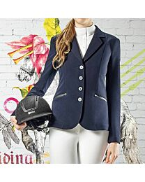 Equiline Michelle Competition Jacket