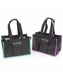 Ezi-Groom Mesh Grooming Bag