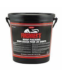 Farnam Forshner's Hoof Pack