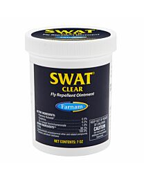 Farnam Swat Fly Repelllent Ointment