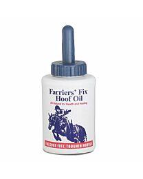 Farrier's Fix Hoof Oil - 237 ml