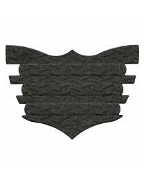Flair Equine Nasal Strip