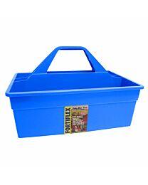 Fortiflex Tote Box
