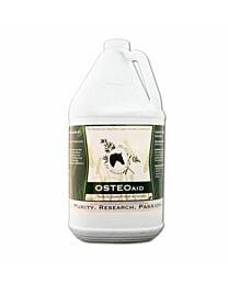 Herbs for Horses OSTEOaid