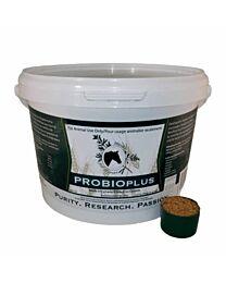 Herbs for Horses ProbioPlus