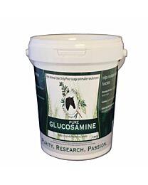 Herbs for Horses Glucosamine HCl - 685 g