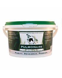 Herbs for Horses PULMONaire