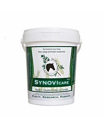 Herbs for Horses Synovicare