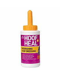 Hoof Heal Conditioner - 473 ml