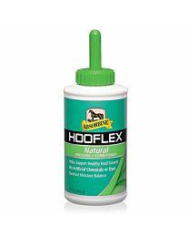 Hooflex Liquid Natural Conditioner