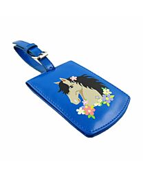 """Horse"" Luggage Tag"