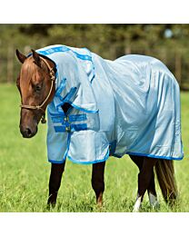 Horseware Amigo Bug Rug Fly Sheet