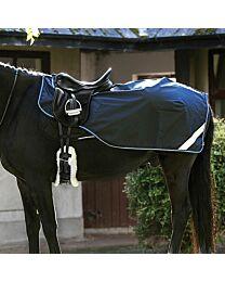 Horseware Amigo Competition Quarter Sheet