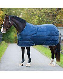 Horseware Amigo 100g Light Insulator Stable Blanket