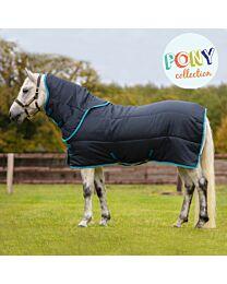 Horseware Amigo Pony Plus 200g Medium Insulator Stable Blanket