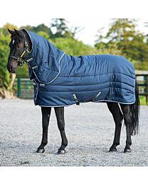 Horseware Amigo Plus 450g Vari-Layer Heavy Stable Blanket