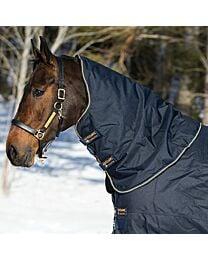 Horseware Amigo XL 150g Hood Neck Cover