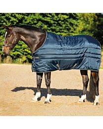 Horseware Amigo XL200g  Medium Insulator Stable Blanket