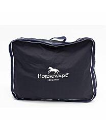 Horseware Basic Storage Bag