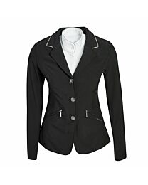 Horseware Competition Jacket with Bling