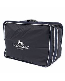 Horseware Deluxe Storage Bag