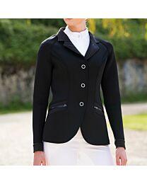 Horseware Horsewair Ladies Jacket