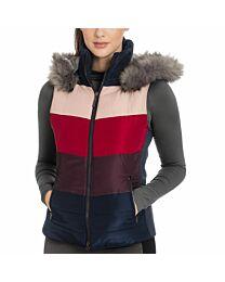 Horseware Ladies' Aria Gilet Vest