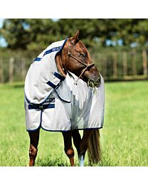 Horseware Mio Pony Fly Sheet
