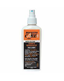 Horseware Moskito Care Spray