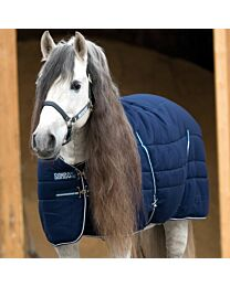 Horseware Rambo 400g Heavy Stable Blanket