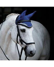 Horseware Rambo Airtech Ear Net